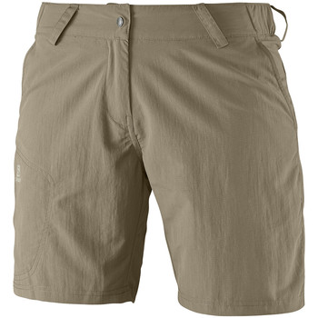 Shorts Salomon  Elemental Short W