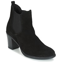 Scarpe Donna Stivaletti Betty London FEXINETTE Nero