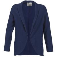 Abbigliamento Donna Giacche / Blazer Betty London FORANE MARINE