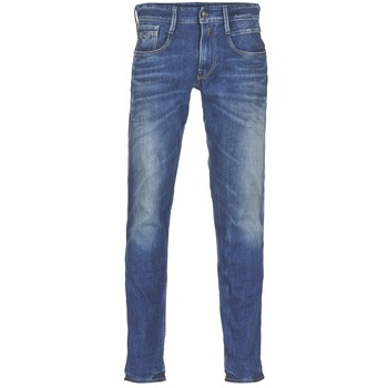 Jeans Slim Replay  ANBASS