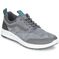 Sneakers basse Vans ISO 3 MTE