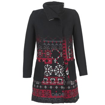 Cappotto Desigual  JEFINITE