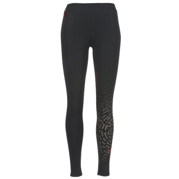 Leggings Desigual YALOIRE