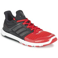 Sneakers basse adidas Performance adipure 360.3 M