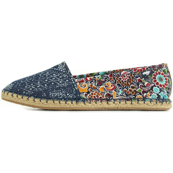 Scarpe Espadrillas Rocket Dog  Temple Dream Catcher