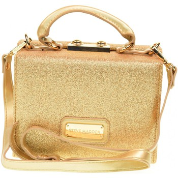 Tracolle Steve Madden donna tracolla BBOXERR GLDGLITTER