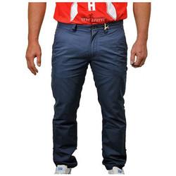 Abbigliamento Uomo Pantaloni da tuta Timberland Pantalone Pantaloni multicolore
