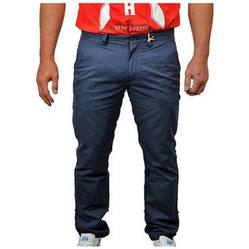 Pantaloni Sportivi Timberland  Pantalone Pantaloni