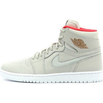 Scarpe Nike  Air  1 Retro High