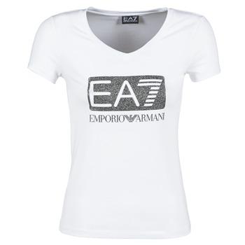 Emporio Armani EA7 Founarola