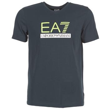 T-shirt Emporio Armani EA7  JANTLOA