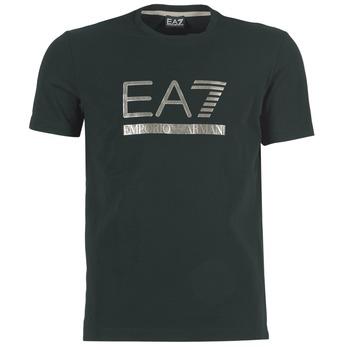 Emporio Armani EA7 Maggarol