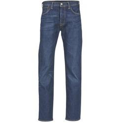 Abbigliamento Uomo Jeans dritti Levi's 501 LEVIS ORIGINAL FIT Chip