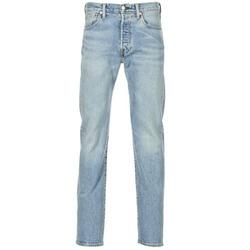 Abbigliamento Uomo Jeans dritti Levi's 501 LEVIS ORIGINAL FIT