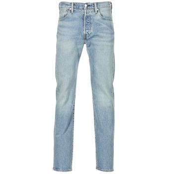 Jeans Levis  501 LEVIS ORIGINAL FIT