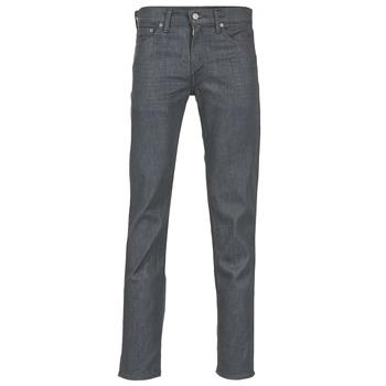Abbigliamento Uomo Jeans slim Levi's 511 SLIM FIT