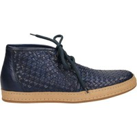 Scarpe Uomo Sneakers alte Florsheim FLORESHEIM POMPEI MISSING_COLOR