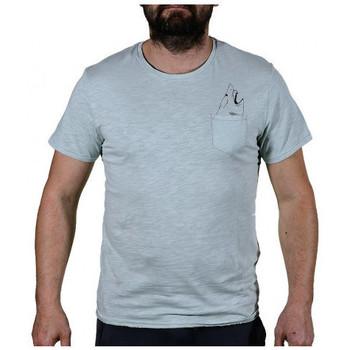 T-shirt Jack   Jones  Cryl t-shirt