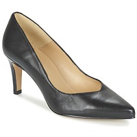 Scarpe Donna Décolleté Betty London FIEKE Nero