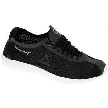 Scarpe Le Coq Sportif  Wendon levity mesh Sneakers
