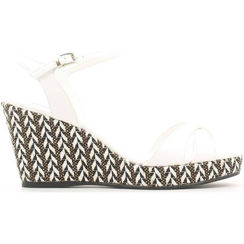 Sandali Grace Shoes  3-06148 Sandalo zeppa Donna