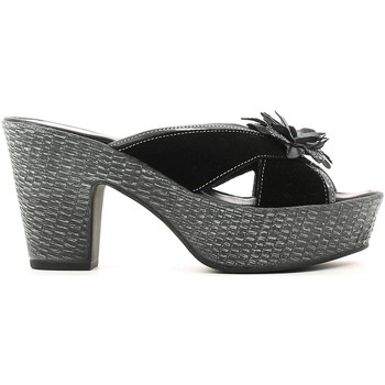Sandali Grace Shoes  20127 Scalzato Donna