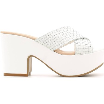 Sandali Grace Shoes  I1502 Scalzato Donna