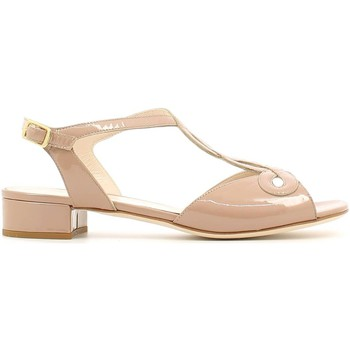 Sandali Grace Shoes  G113 Sandalo Donna