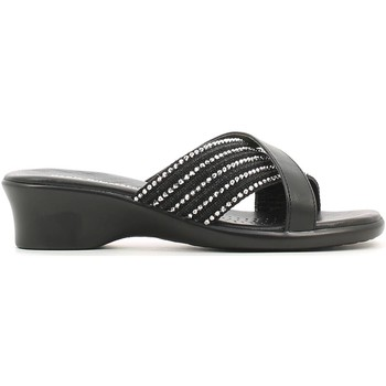 Sandali Grace Shoes  502 Scalzato Donna