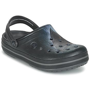 Scarpe Crocs  CBBtmnVSuprClg