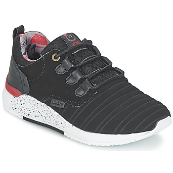 Scarpe bambini Kickers  STAR WARS SLAYER KYLO K