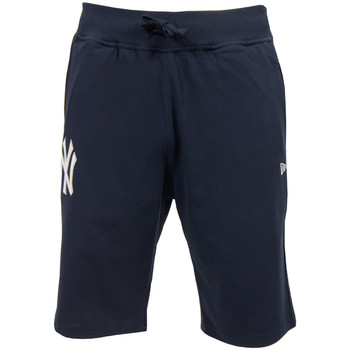 Pantaloni corti New Era  MLB New York Yankees Jersey Short