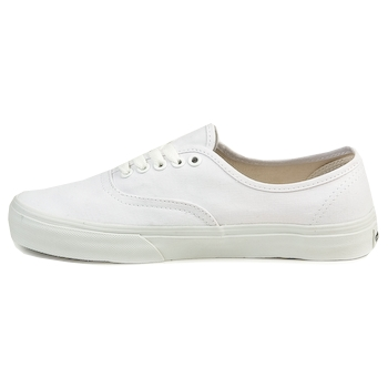 Vans  Scarpe AUTHENTIC  Vans