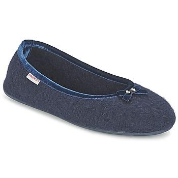 Pantofole Giesswein HOHENAU