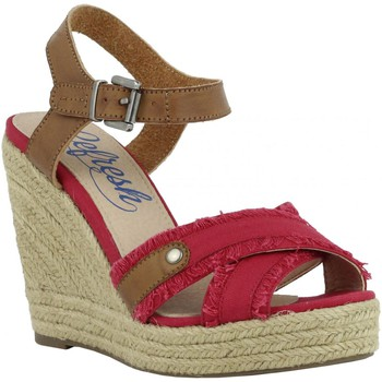 Scarpe Espadrillas Refresh  61746