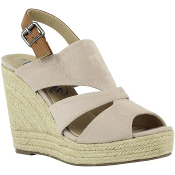 Scarpe Espadrillas Refresh  61784