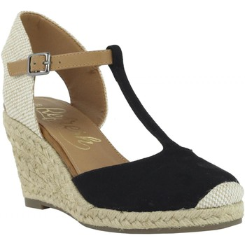 Scarpe Espadrillas Refresh  62090
