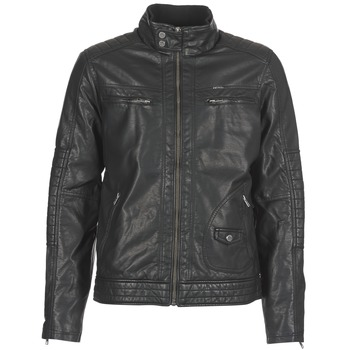 Giacca in pelle Petrol Industries  VESTE JAC150
