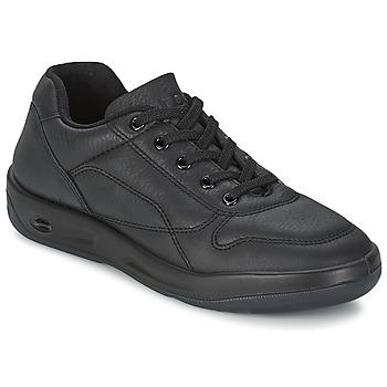 Sneakers basse TBS ALBANA
