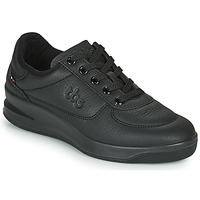Scarpe Donna Sneakers basse TBS BRANDY Nero