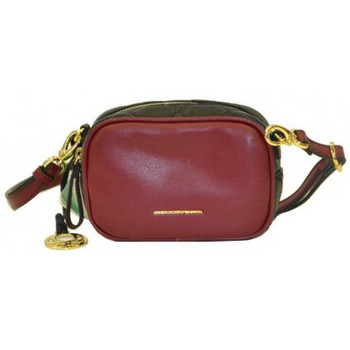 Borsa Shopping Benetton  Borsetta donna  Memory