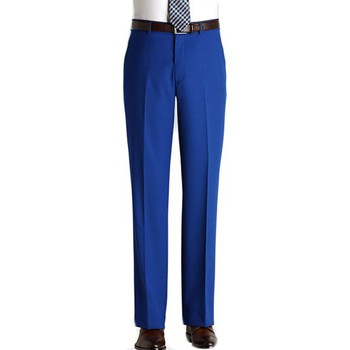 Pantalone Chino Kebello  Pantalone Royal
