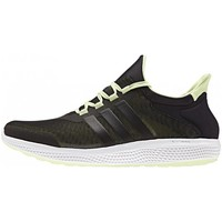 Scarpe Donna Running / Trail adidas Originals Neutral CC Sonic Boost Nero