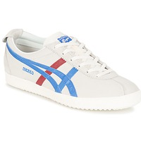 Sneakers basse Onitsuka Tiger MEXICO DELEGATION
