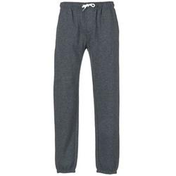 Pantaloni da tuta Quiksilver EVERYDAY HEATHER PANT