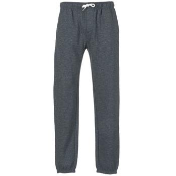 Abbigliamento Uomo Pantaloni da tuta Quiksilver EVERYDAY HEATHER PANT Grigio