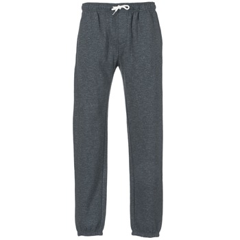Pantaloni Sportivi Quiksilver  EVERYDAY HEATHER PANT
