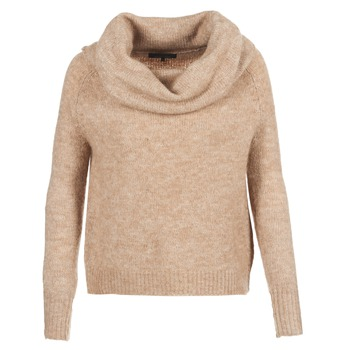 Maglione Only  BERGEN