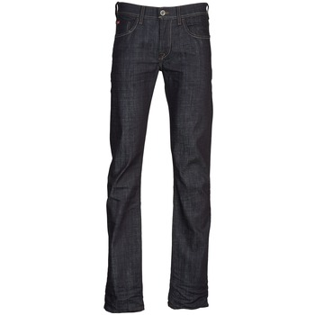 Jeans Slim Lee Cooper  ROY