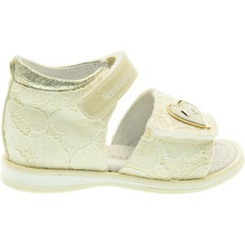 Sandali bambini Nero Giardini  junior sandali P621500F/702